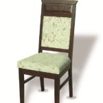 stolica-kockice